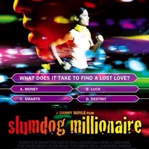 slumdog-millionaire-poster-full